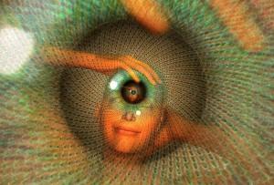 Tantra Third Eye Chakra