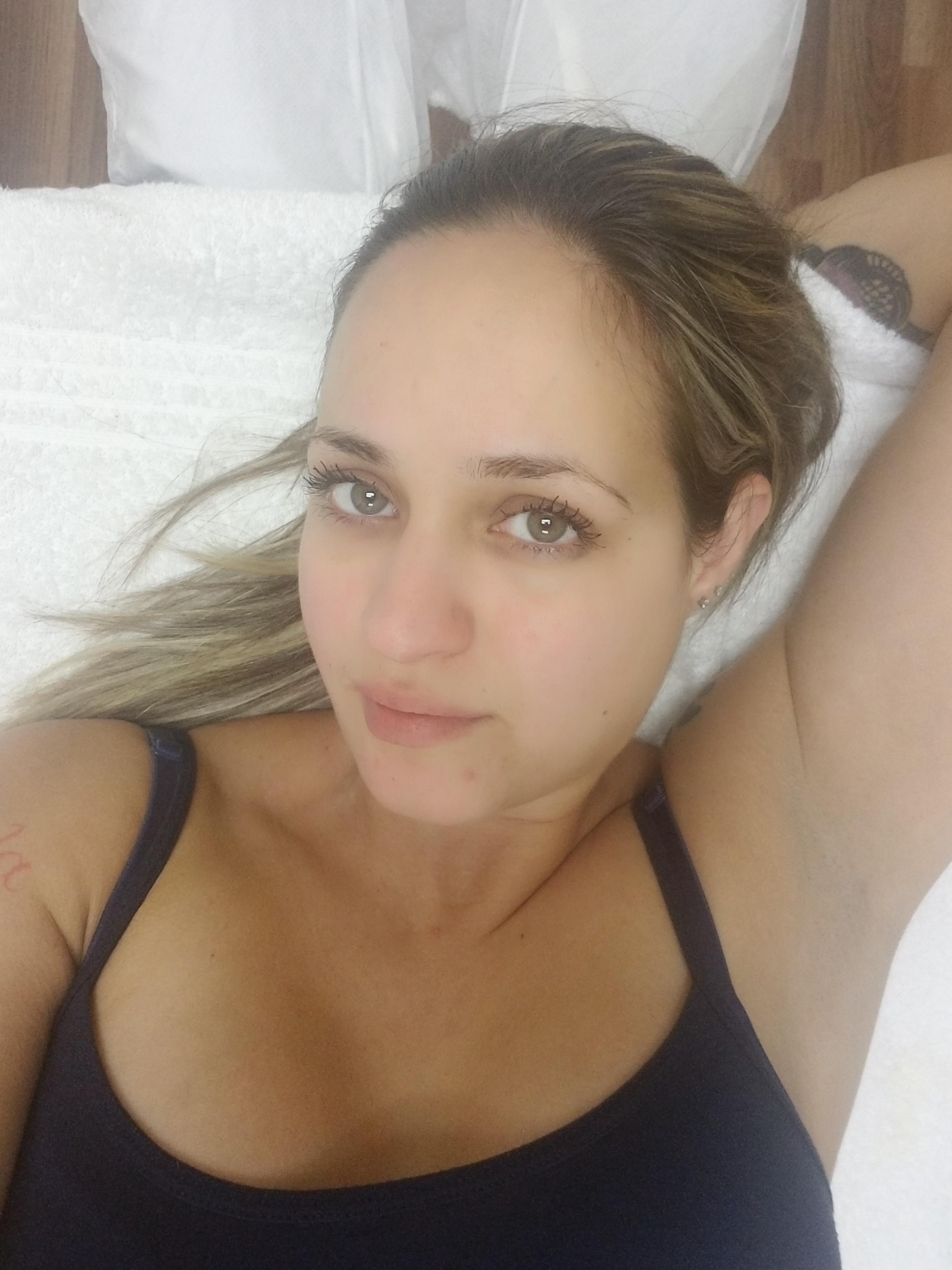 erotische massage in houston texas